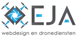 EJA Webdesign en Dronediensten