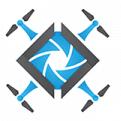 EJA-webdesign